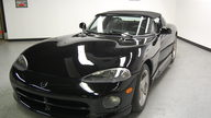 1994 Dodge Viper RT/10 Roadster 6-Speed presented as lot F91 at St. Charles, IL 2011 - thumbail image2
