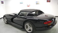 1994 Dodge Viper RT/10 Roadster 6-Speed presented as lot F91 at St. Charles, IL 2011 - thumbail image3