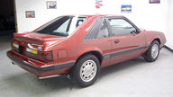 1986 Ford Mustang GT 302 CI presented as lot F94 at St. Charles, IL 2011 - thumbail image3