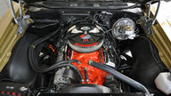 1969 Chevrolet Chevelle SS Convertible 396/325 HP, 4-Speed presented as lot F253 at St. Charles, IL 2011 - thumbail image7
