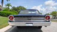 1963 Ford Galaxie 500 R-Code 427/425 HP, 4-Speed presented as lot S139 at St. Charles, IL 2011 - thumbail image3