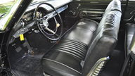1963 Ford Galaxie 500 R-Code 427/425 HP, 4-Speed presented as lot S139 at St. Charles, IL 2011 - thumbail image5