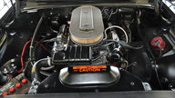 1963 Ford Galaxie 500 R-Code 427/425 HP, 4-Speed presented as lot S139 at St. Charles, IL 2011 - thumbail image7