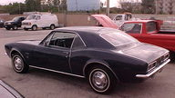 1967 Chevrolet Camaro presented as lot F130 at St. Charles, IL 2011 - thumbail image2