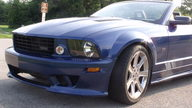 2006 Ford Mustang Saleen Convertible 4.6L, Automatic presented as lot T239 at St. Charles, IL 2011 - thumbail image7