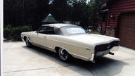 1965 Buick Wildcat Convertible 401/325 HP, Automatic presented as lot S46 at St. Charles, IL 2011 - thumbail image2