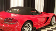 2003 Dodge Viper SRT/10 Convertible presented as lot T180 at St. Charles, IL 2011 - thumbail image3
