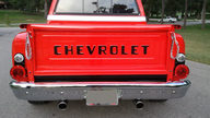 1974 Chevrolet C10 Pickup 350 CI, Automatic presented as lot T117 at St. Charles, IL 2011 - thumbail image3