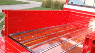 1974 Chevrolet C10 Pickup 350 CI, Automatic presented as lot T117 at St. Charles, IL 2011 - thumbail image7