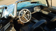 1960 Ford Thunderbird Convertible 430 CI, Automatic presented as lot U53 at St. Charles, IL 2011 - thumbail image4