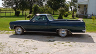 1964 Chevrolet El Camino presented as lot T47 at St. Charles, IL 2011 - thumbail image2