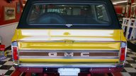 1971 GMC Jimmy 350 CI, Automatic presented as lot F171.1 at St. Charles, IL 2011 - thumbail image3