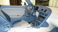 2006 Pontiac Solstice Convertible presented as lot T195.1 at St. Charles, IL 2011 - thumbail image4