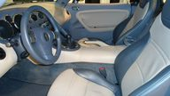 2006 Pontiac Solstice Convertible presented as lot T195.1 at St. Charles, IL 2011 - thumbail image5