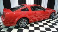 2005 Ford Mustang GT Coupe presented as lot T60 at St. Charles, IL 2011 - thumbail image2