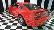 2005 Ford Mustang GT Coupe presented as lot T60 at St. Charles, IL 2011 - thumbail image3