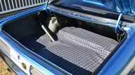 1972 Plymouth Duster 2-Door Hardtop 340/240 HP, 4-Speed presented as lot T232 at St. Charles, IL 2011 - thumbail image5