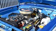 1972 Plymouth Duster 2-Door Hardtop 340/240 HP, 4-Speed presented as lot T232 at St. Charles, IL 2011 - thumbail image6