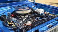 1972 Plymouth Duster 2-Door Hardtop 340/240 HP, 4-Speed presented as lot T232 at St. Charles, IL 2011 - thumbail image7