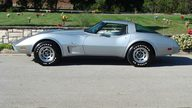 1978 Chevrolet Corvette 350 CI, Automatic presented as lot F59 at St. Charles, IL 2011 - thumbail image2