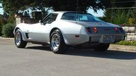 1978 Chevrolet Corvette 350 CI, Automatic presented as lot F59 at St. Charles, IL 2011 - thumbail image3