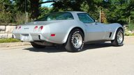 1978 Chevrolet Corvette 350 CI, Automatic presented as lot F59 at St. Charles, IL 2011 - thumbail image5