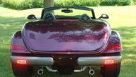 1999 Plymouth Prowler Convertible presented as lot S149 at St. Charles, IL 2011 - thumbail image3