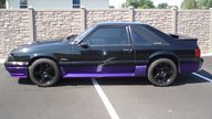 1989 Ford Mustang Lx 302 CI, Automatic presented as lot U60 at St. Charles, IL 2011 - thumbail image2
