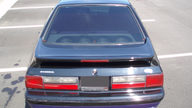 1989 Ford Mustang Lx 302 CI, Automatic presented as lot U60 at St. Charles, IL 2011 - thumbail image3