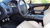 2006 Aston Martin Vantage V8, 6-Speed  presented as lot F210.1 at St. Charles, IL 2011 - thumbail image5