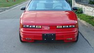 1994 Oldsmobile Cutlass Convertible 3.4L, Automatic presented as lot T225.1 at St. Charles, IL 2011 - thumbail image2