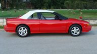 1994 Oldsmobile Cutlass Convertible 3.4L, Automatic presented as lot T225.1 at St. Charles, IL 2011 - thumbail image6