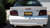 1997 Ford Mustang Saleen Coupe 281 CI, 4-Speed Manual presented as lot T277 at St. Charles, IL 2011 - thumbail image4