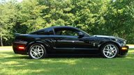 2008 Ford Shelby GT 5.4L, 6-Speed presented as lot S135.1 at St. Charles, IL 2011 - thumbail image2
