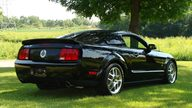 2008 Ford Shelby GT 5.4L, 6-Speed presented as lot S135.1 at St. Charles, IL 2011 - thumbail image3