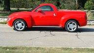 2003 Chevrolet SSR presented as lot S150.1 at St. Charles, IL 2011 - thumbail image2