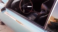 1969 Pontiac GTO Royal Bobcat Replica 455 CI, Automatic presented as lot S219 at St. Charles, IL 2011 - thumbail image3