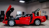 1996 Chevrolet Corvette Coupe 350/330 HP, 6-Speed presented as lot T111.1 at St. Charles, IL 2011 - thumbail image2