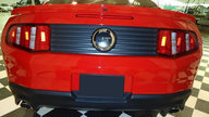2011 Ford Mustang Coupe 6-Speed presented as lot U121.1 at St. Charles, IL 2011 - thumbail image3