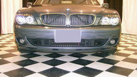 2006 BMW 750li Sedan presented as lot U126.1 at St. Charles, IL 2011 - thumbail image2