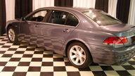 2006 BMW 750li Sedan presented as lot U126.1 at St. Charles, IL 2011 - thumbail image3