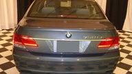2006 BMW 750li Sedan presented as lot U126.1 at St. Charles, IL 2011 - thumbail image4