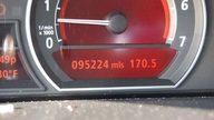 2006 BMW 750li Sedan presented as lot U126.1 at St. Charles, IL 2011 - thumbail image6