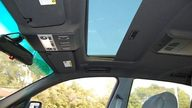 2006 BMW 750li Sedan presented as lot U126.1 at St. Charles, IL 2011 - thumbail image8