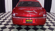 2008 Chrysler 300 SRT Sedan 5.7L Hemi, Automatic presented as lot U140.1 at St. Charles, IL 2011 - thumbail image2