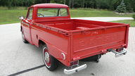 1964 Datsun 1200 Pickup 60 HP, 4-Speed presented as lot T136 at St. Charles, IL 2009 - thumbail image2