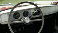 1964 Datsun 1200 Pickup 60 HP, 4-Speed presented as lot T136 at St. Charles, IL 2009 - thumbail image5