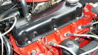 1964 Datsun 1200 Pickup 60 HP, 4-Speed presented as lot T136 at St. Charles, IL 2009 - thumbail image7