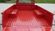 1964 Datsun 1200 Pickup 60 HP, 4-Speed presented as lot T136 at St. Charles, IL 2009 - thumbail image8