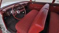 1962 Chevrolet Biscayne 2-Door 409/409 HP, 4-Speed  presented as lot S181 at St. Charles, IL 2009 - thumbail image5